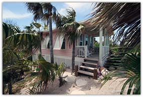 Eleuthera Vacation Rentals By Owner Page 3