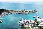 Cape Eleuthera Hotel, Resort and Marina