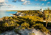 Eleuthera Lighthouse Review
