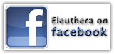 Eleuthera on Facebook