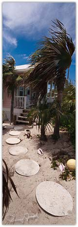 Eleuthera vacation rental by owner