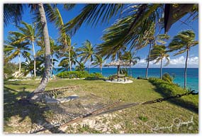 Eleuthera vacation rental