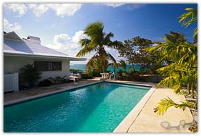 Eleuthera Home Rental By Owner
