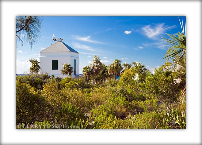 Picture of Eleuthera Lighthouse